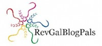 RevGalBlogPals badge