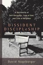 dissidentdiscipleship_1