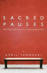 sacredpauses_final-cover-page-001-162x250