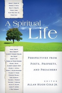 A Spiritual Life