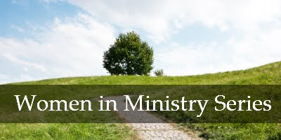 womeninministry
