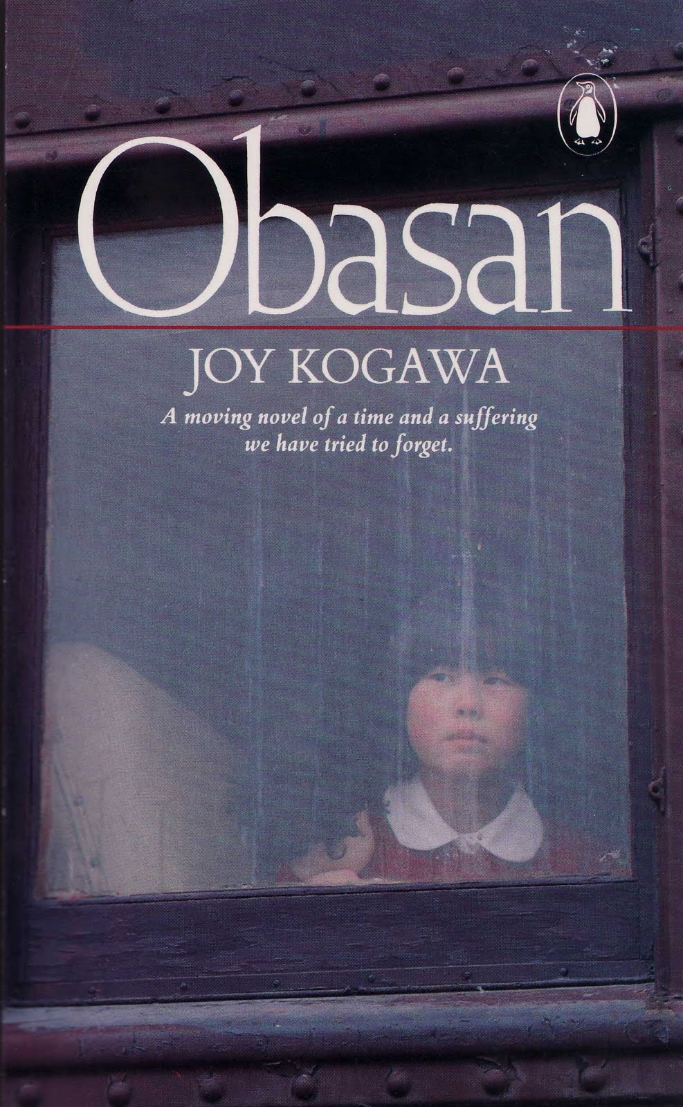 grinning and happy joy kogawa essays Irc bookz 2015 06 just select torrent and download it to your device.
