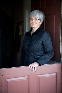 Shirley Showalter