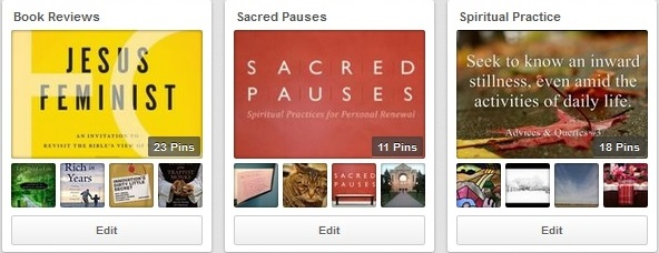 April Yamasaki on Pinterest