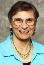 Sue Clemmer Steiner