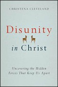 Disunity_in_Christ