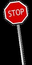 stop-150141_640