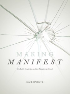 Making_Manifest