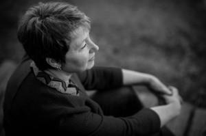Pam Thorson BW (500x333) (2)