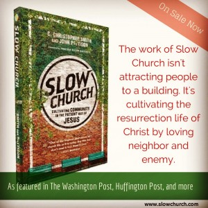 Slow_Church
