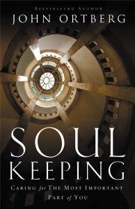 Soul_Keeping