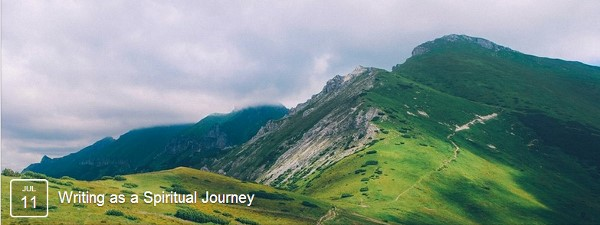 Writing_as_a_Spiritual_Journey (600x225)