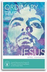 ordinary-time-with-jesus