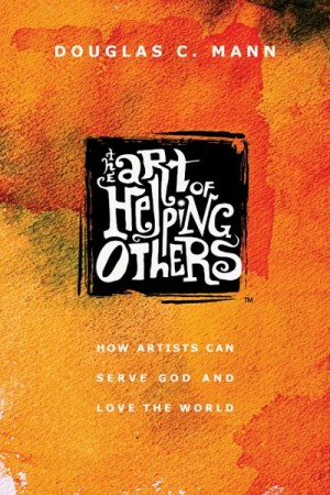 The_Art_of_Helping_Others