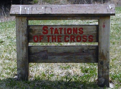 Stations_of_the_Cross