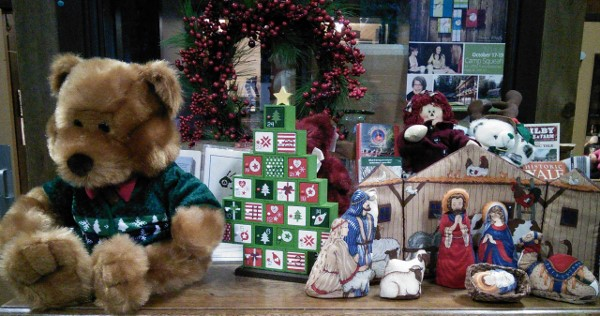 Christmas_in_October (600x316)