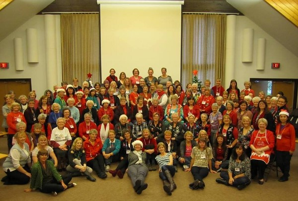 MCBC_Women's_Retreat_2014 (600x405)