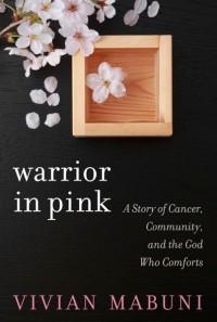 Warrior_in_Pink (403x600)