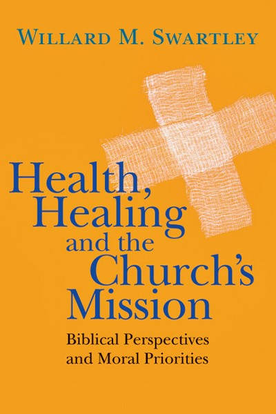 Health_Healing_Church_Mission