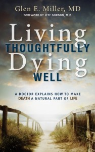 Living_Thoughtfully_Dying_Well (377x600)
