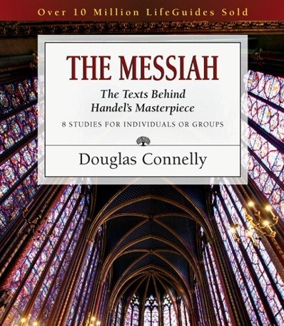 Handel_Messiah