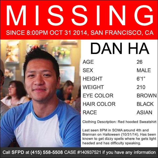 missing_danha01