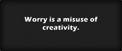 Worry-is-a-misuse (600x253)