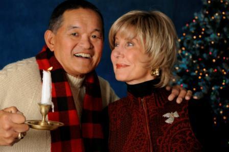12-12 Joni & Ken -Xmas lO Res