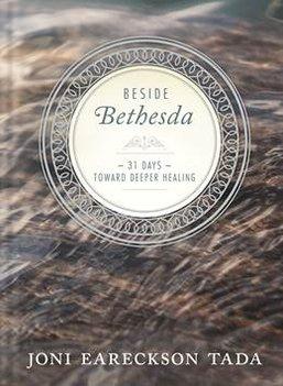 Beside_Bethesda