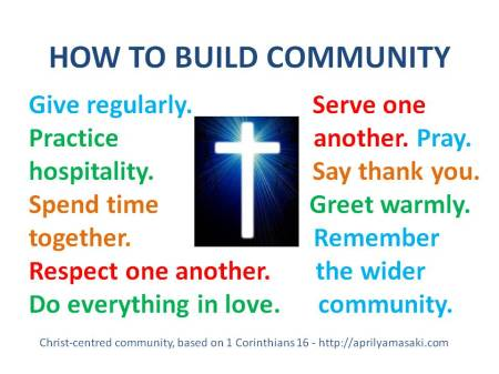 How_to_Build_Community (600x450)