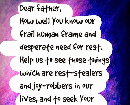 Prayer_by_Joy_Lenton