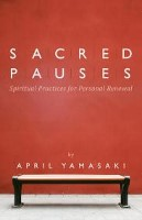 sacredpauses_final-cover-page-001 (129x200)