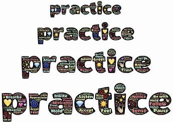 Practice (345x244)