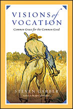 Visions_of_Vocation
