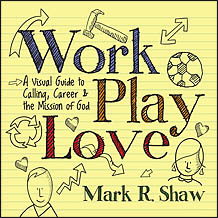 Work_Play_Love
