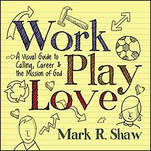 Work_Play_Love