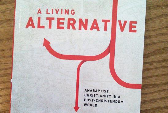 A_Living_Alternative