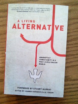A_Living_Alternative