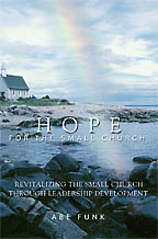 Hope_for_the_Small_Church