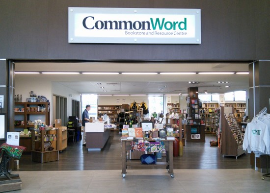 CommonWord