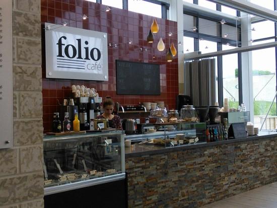 Folio_Cafe