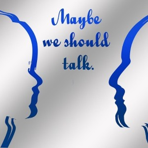 Maybe_we_should_talk