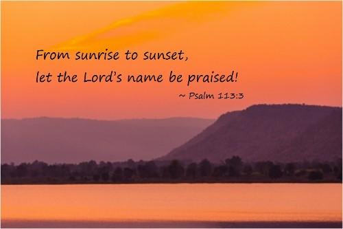 Psalm 113-3 (500x333)