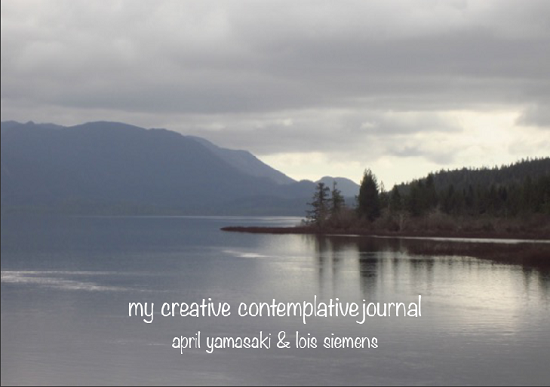 Journal Cover 6