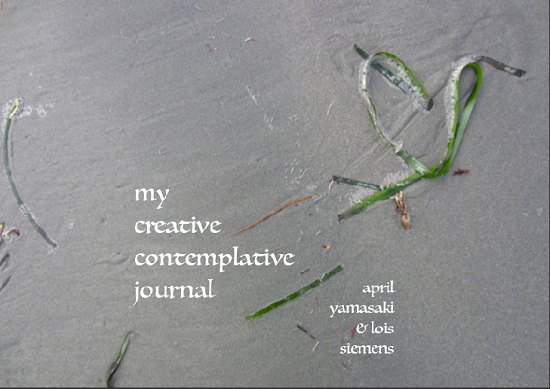 Journal Cover D