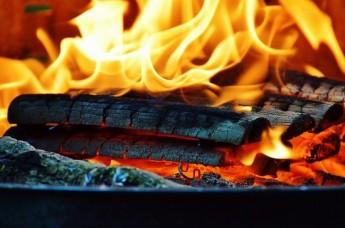 fire-851986_640 (550x365)