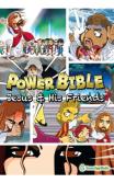 Power Bible Sampler