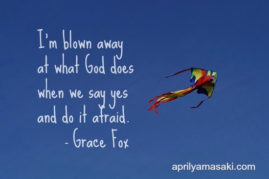 Grace_Fox_quote