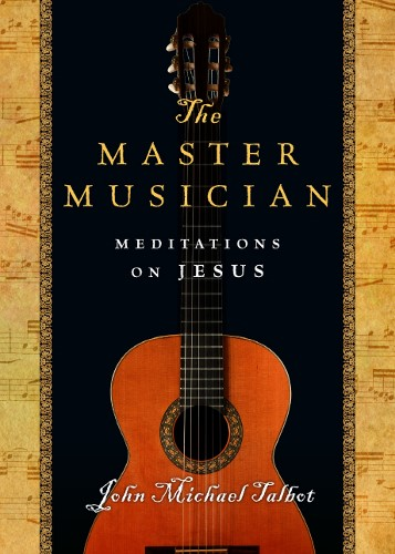 The Master Musician