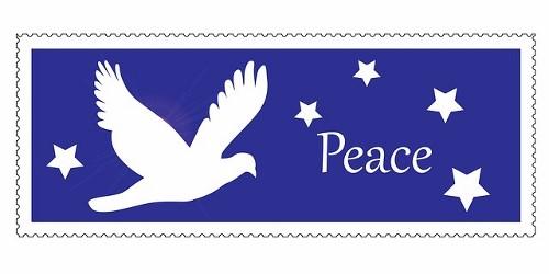 Christmas_Peace (500x250)